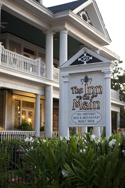 Inn on Main